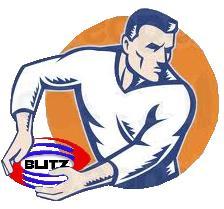 Skills Logo2